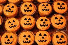 All hail the mighty pumpkin.