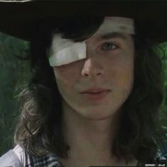 Smol bean who deserves happiness, respect, and to be treated like the leader he was born to be ok. #twd #thewalkingdead #twdscreencap #screenshot #twdseason8 #givecreditifrepost #thewalkingdeadseason8 #carlgrimes #twdcarlgrimes #chandlerriggs #amcthewalkingdead
