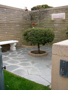 Spencer Tracy  Burial:  Forest Lawn Memorial Park (Glendale)   Glendale  Los Angeles County  California, USA  Plot: Garden of Everlasting Peace, immediately to the right as you enter.  GPS (lat/lon): 34.1226, -118.23508