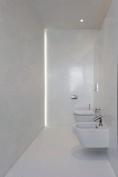 Delta Light Bathroom Lighting Inspiration Other Rooms House Ideas Products Bathrooms Toilets Bath Room