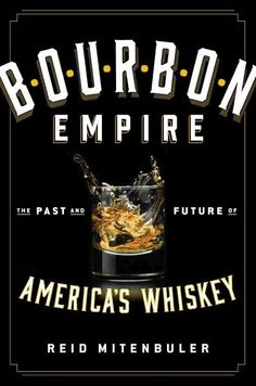"NPR describes the smoke & mirrors behind ""craft"" bourbons. (Bourbonophiles already know.)  Best bet is to follow independent bloggers for reviews & taste a variety, . Then, drink what you like!"