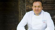 A chat with the French chef of Le flocon de sel restaurant in the Alps mountains, about his cuisine and why a chef's work is all about passion. Chef Work, Best Chef, Kid Friendly Meals, Healthy Recipes, Healthy Meals, Interview, Restaurant, Canning, Alps