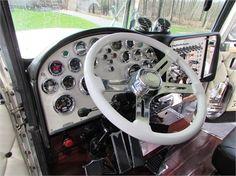 TruckPaper.com | 1986 PETERBILT 359 For Sale