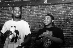 GOOD VIBES ONLY  Shot by @dnphotographyxox #THE850COLLECTIVE    #music #musiclife #rap #hiphop #concert #moodygrams #musicindustry #goodvibes #goodvibesonly #allsmiles #entrepreneur #entrepreneurlife #epicrecords #atlanticrecords #dj #business #florida #collection #history #instagram #photography #atlanta #friends #childhoodfriends