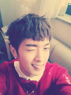 Heta Kim Sang, Sung Hoon, Bias Wrecker, Kpop, Entertaining, Cute, Kawaii, Funny, Entertainment