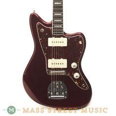 Fender_Jazzmaster-TroyVanLeeuwen_front-close.jpg (2048×2048)