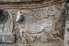 ancient palace indonesia - Google Search