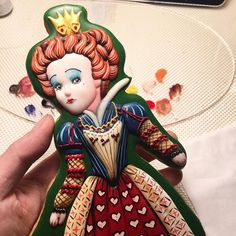 #sugercookies #royalicingcookies #royalicing