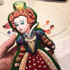 #sugercookies #royalicingcookies #royalicing