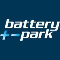 Με τη συμμετοχή σου στο διαγωνισμό του batterypark.gr μαζεύω πόντους για να κερδίσω 1 μπαταρία αυτοκινήτου GS