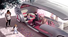Car Interior Sketch, Car Interior Design, Car Design Sketch, Interior Rendering, Car Sketch, Automotive Design, Concept Ships, Concept Cars, Car Ui