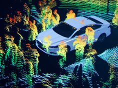 Hackear tu coche será posible, y además, legal. El Congreso añade excepciones a la #DMCA para que los usuario puedan hackear el coche y realizar modificaciones.
