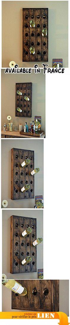 Porte-vins créatif verre à vin cadre hauteur porte-gobelet fer à