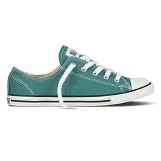 Converse Chuck Taylor All Star Shoes - Women All Star Shoes 616445b95