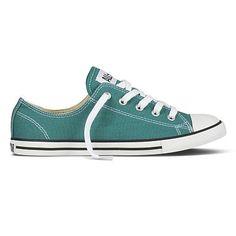 Converse Chuck Taylor All Star Shoes - Women