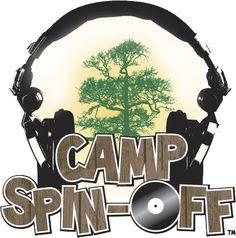 DJ Summer Camp! July 29th - Aug 2nd. Ages 13-17. Register March 1st! See you there...