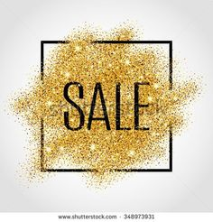 Shop Women's size OS Other at a discounted price at Poshmark. Description: Sale ends tonight! Shop now, almost everything has been discounted. Off Sale, Sale Sale, For Sale Sign, Sale Signs, Pure Romance, Sale Banner, Sale Poster, Color Street, The Body Shop
