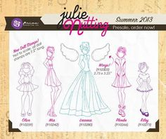 Image from http://www.franticstamper.com/assets/images/products/Prima/prima-dolls-june2013.jpg.