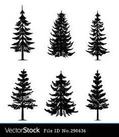 Pine Tree Wood Burning3 - Yahoo Image Search Results
