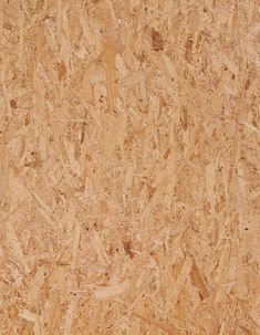 OSB Texture Design, Texture Art, Wood Patterns, Textures Patterns, Textured Walls, Textured Background, Texture Photoshop, Oriented Strand Board, Wood Floor Texture