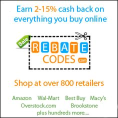 Are you looking for the Best Deals, Free Promo Codes, Online Coupons Codes and Cashback Offers? Visit our website today and access amazing deals on USA Best Online Stores.