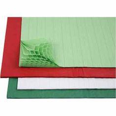 #Harmonica #papier, vel 28x17,8 cm, 8 assorti vel, kleuren assorti