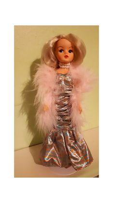 1984 riding outfit my sindy corner friends 1980s pinterest vintage sindy premiere doll 1985 sciox Images