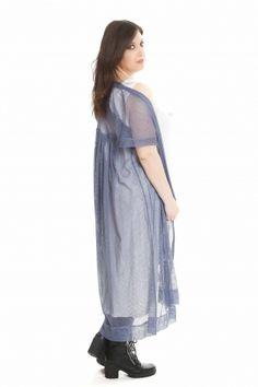 WOW! #plussizefashion #plussizemodel #fashion #clothes #look #happysizes #sexy #curvy #shopping Fashion Night, Plus Size Model, Fashion Clothes, Plus Size Fashion, Night Out, Curvy, Cold Shoulder Dress, Sexy, Shopping