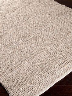 Tahoe Braided Rug
