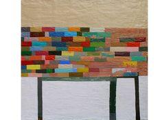 anne seidman paintings | anne seidman: PAINTING
