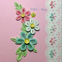 Love the edge of this card. Very nicely done ~!~