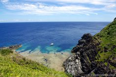 Beautiful Ishigaki Island (石垣島) in Okinawa, #Japan. I visited last August and I totally fell in love! Have you been there?