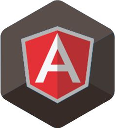 Angularjs Certification in Pune - Codekul Get Angularjs Certification in Pune - Codekul is the best place where you get complete Angularjs training with IT expert. We will take practice of  Angularjs certification exam at low course fees. Contact Us.
