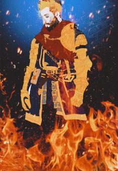 Dark souls 4 Dark Souls 4, Movies, Movie Posters, Art, Art Background, Films, Film Poster, Kunst, Cinema