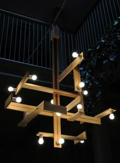 Wooden pallet furniture has its champions and detractors