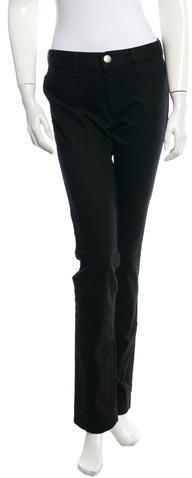 Current/Elliott Jeans Sweatpants, Denim, Stylish, Jeans, Tops, Women, Fashion, Moda, Women's