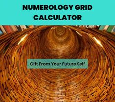 Your Numerology Video Reading is bound to reveal some pretty intimate details about your life and may expose a raw nerve or two. Numerology Compatibility, Numerology Chart, Destiny Quotes, Success Quotes, True Quotes, Motivational Quotes, Deep Quotes, Be Honest With Yourself, Inspirational Quotes Pictures