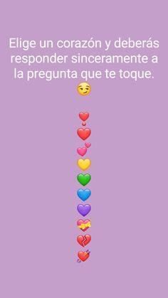 Retos Hot Juegos Para Whatsapp Frases Love