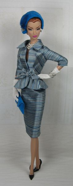 Matisse Blue Grass
