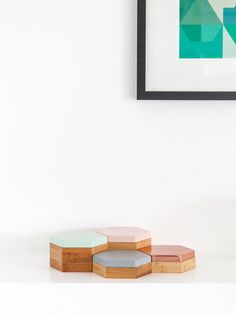 Evie Group - The Design Files   Australia's most popular design blog.