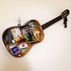 #guitar #wall #home #broke #handmade #designe #ankara #istanbul #yaptımoldu #idid #lambskin #jetsetter #fashionista #fall #purse #ootd #traveler #pinoy #chanel #maple #toronto #wanderlust #world #canadian #doglover #yogi #lovebracelet #cartier #outdoors #zara #nurse #red #diy #kursk #goodday #photo #morning #moment #portret #timetobehappy