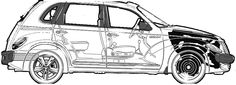 Headlight And Tail Light Wiring Diagrams in addition Headlight Wiring Harness Vw Routan in addition Charger Catch Can additionally 1971 Dodge Charger Super Bee together with 1971 Dodge Charger Super Bee. on 1968 dodge charger wiring diagram