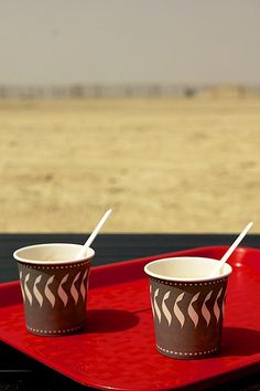 Coffee on the beach | by Napafloma-Photographe