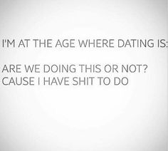 flirting quotes to girls meme images google docs