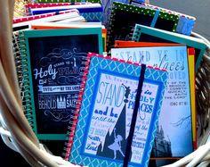 YW Notebooks