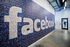 Nachricht: Facebook und Co. - Unternehmen haben Auftritte in Sozialen Netzwerken ausgebaut - http://ift.tt/2ex7Xhd #nachricht