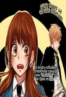 Heart Assassin - MANGA - TuMangaOnline