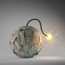 Dinero online y TAE
