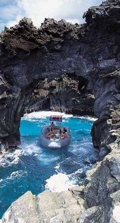 Lanai Snorkel, Maui, Hawaii                                                                                                                                                                                 More