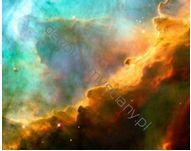 Czy są w naszym gronie miłośnicy kosmicznych podróży? ;)  www.dekorujemysciany.pl/category/kosmos